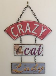 cattery-catlady